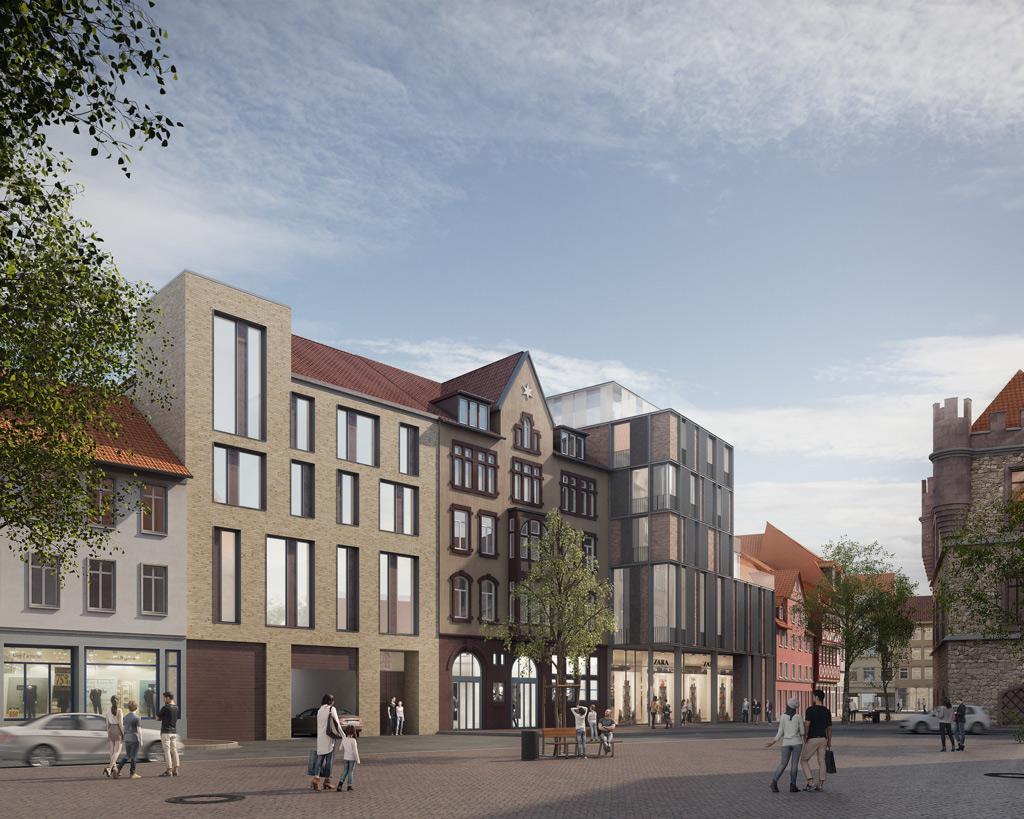 Hybrid-am-Markt-Goettingen-03
