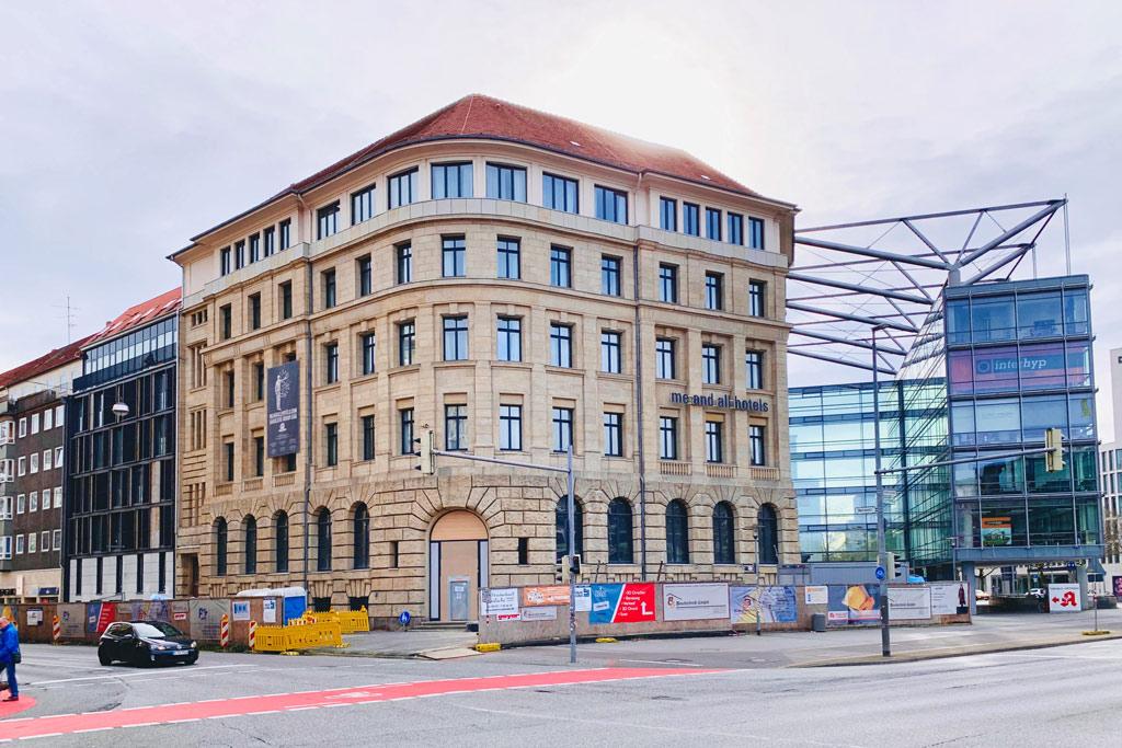 hotel-am-aegidientorplatz-01-1024-2020-09-16