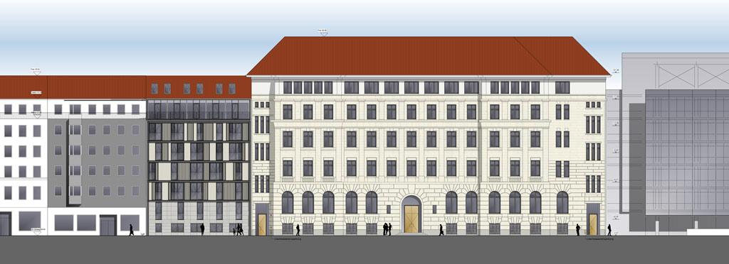 hotel-am-aegidientorplatz-04-1024-2020-09-16