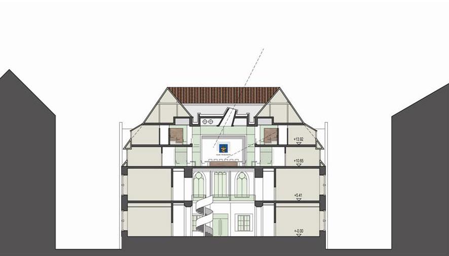 rathaus-hildesheim-04