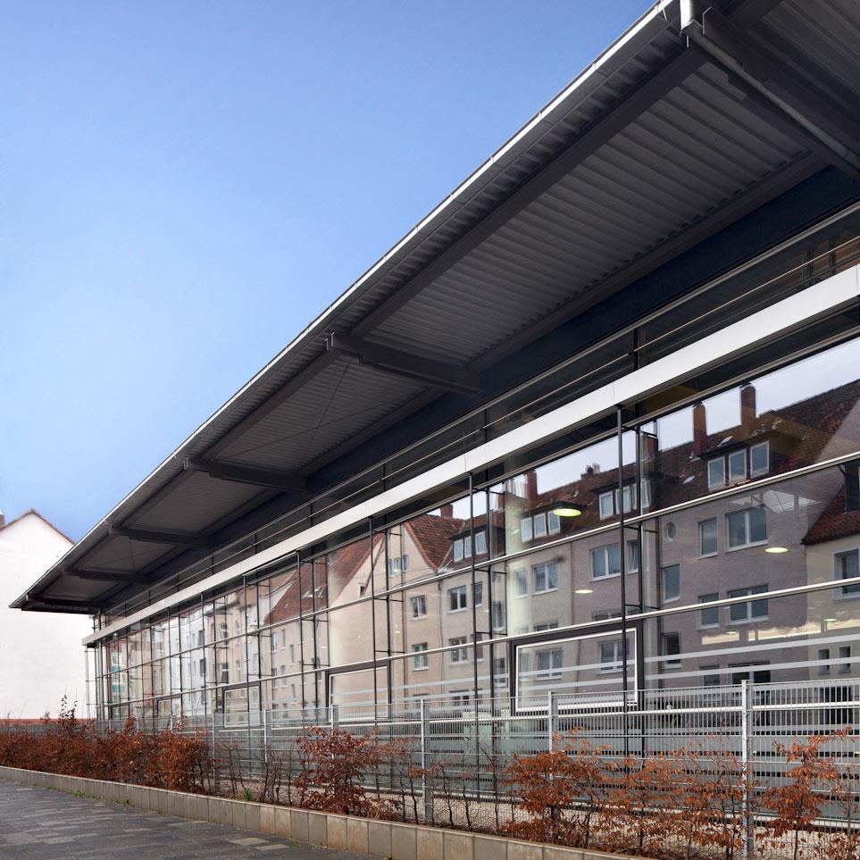 sporthalle-goethegymnasium-01