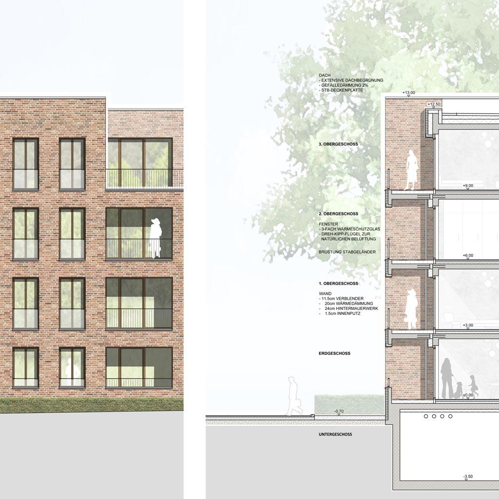 Kronsrode-B8-Fassade-1024px