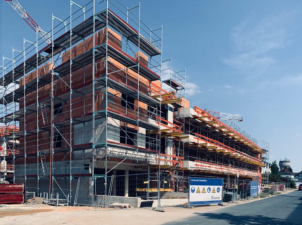 wohnen-im-steinbruchsfeld-05-1024-2020-09-16