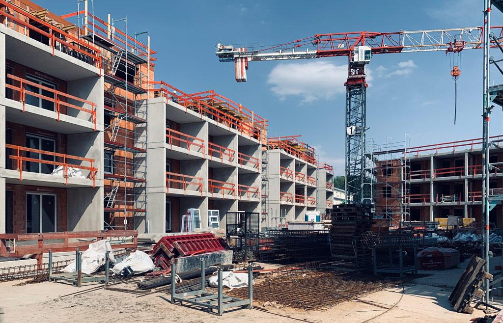 wohnen-im-steinbruchsfeld-06-1024-2020-09-16